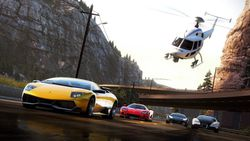 Need For Speed Hot Pursuit - Image 14