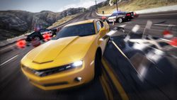Need For Speed Hot Pursuit - Image 15