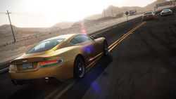 Need For Speed Hot Pursuit - Image 16