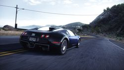 Need For Speed Hot Pursuit - Image 9
