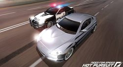 Need For Speed Hot Pursuit - Wii - Image 3