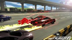 Need For Speed Hot Pursuit - Wii - Image 4