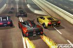 Need For Speed Hot Pursuit - Wii - Image 2