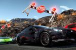 Need for Speed Hot Pursuit - (