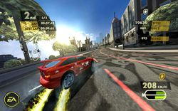 Need For Speed Nitro - Image 13