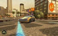 Need For Speed Nitro - Image 15