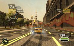 Need For Speed Nitro - Image 16