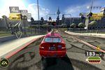 Need For Speed Nitro - Image 17