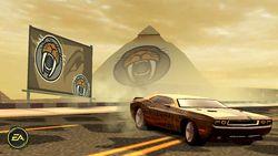 Need For Speed Nitro - Image 7