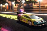 Need For Speed Nitro - Image 8