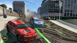 Need For Speed Nitro - Image 9