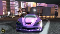 Need for Speed Nitro - Wii - 2