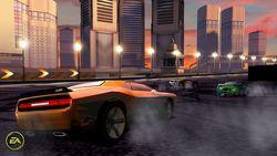 Need for Speed Nitro - Wii - 3