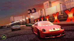 Need for Speed Nitro - Wii - 4