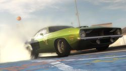 Need for speed pro street image 14