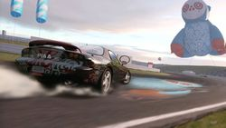 Need for speed pro street image 21