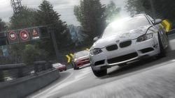 Need For Speed Pro Street   Image 22