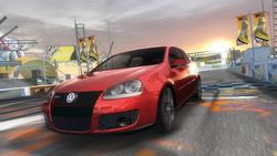 Need for speed pro street image 23