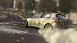 Need for speed pro street image 25