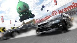 Need for speed pro street image 28