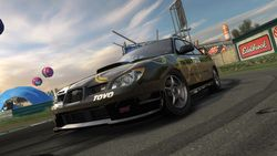 Need for speed pro street image 29