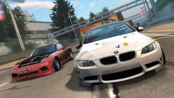 Need for speed pro street image 30