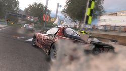 Need for speed pro street image 31