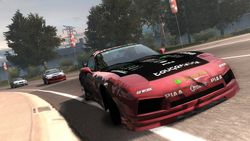 Need for speed pro street image 32