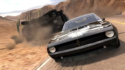 Need for speed pro street image 34