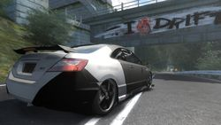 Need for speed pro street image 39