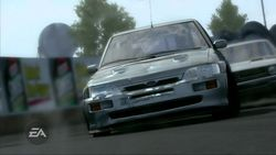 Need for speed pro street image 48