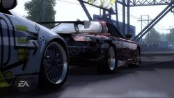 Need for speed pro street image 50