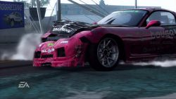 Need for speed pro street image 51