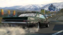 Need for speed pro street image 53