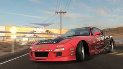 Need for speed pro street image 58