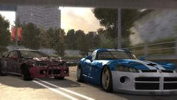 Need for speed pro street image 59