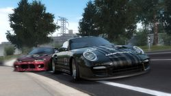 Need for speed pro street image 64