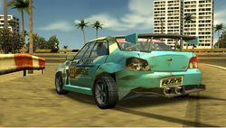 Need For Speed Pro Street   Image 67