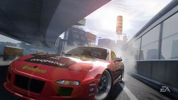 Need for speed pro street image 8