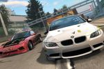 Need For Speed Pro Street - Image 30