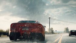 Need for Speed Rivals - 2