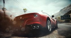 Need for Speed Rivals - 3