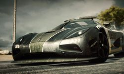 NEED_FOR_SPEED_RIVALS_KOENIGSEGG_COP_CAR