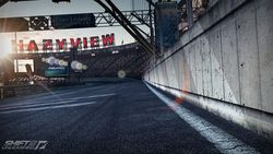 Need For Speed Shift 2 Unleashed - Image 14