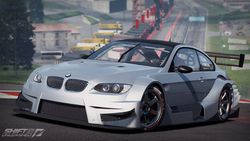 Need For Speed Shift 2 Unleashed - Image 22
