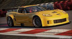 Need For Speed Shift 2 Unleashed - Image 31