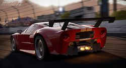 Need For Speed Shift 2 Unleashed - Image 32
