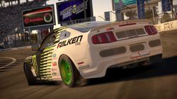 Need For Speed Shift 2 Unleashed - Image 37