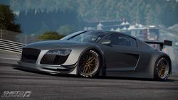 Need For Speed Shift 2 Unleashed - Image 40