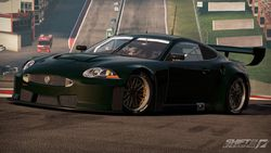 Need For Speed Shift 2 Unleashed - Image 47